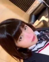 FC2-PPV 1680826 18岁清纯的美少女。果然制服和黑色丝袜是最强的?差不多该…大量中出生齿和阴道